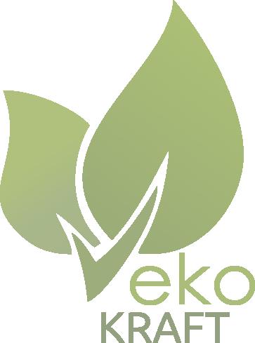 logo ekoKRAFT